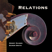 """Read """"Three from Henry Kaiser on Balance Point Acoustics"""""""