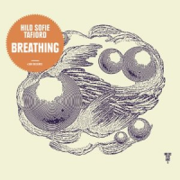 "Read ""Breathing"" reviewed by"