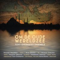 Om de Oude Wereldzee
