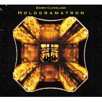 Hologramatron