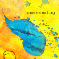 Muriel Grossmann - Homecoming Reunion