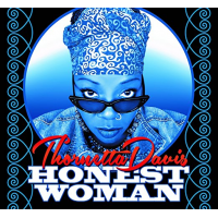 "Read ""Honest Woman"""
