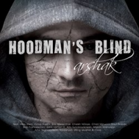 "Read ""Hoodman's Blind"""