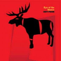 "Read ""Eye of the Moose"" reviewed by Eyal Hareuveni"
