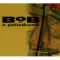 Bob a Palindrome