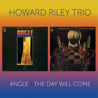 "Read ""Howard Riley: Reinventing the Jazz Piano Trio"""