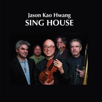 "Read ""Sing House"" reviewed by Jerry D'Souza"