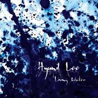 Album Living Water by Hyunil Lee