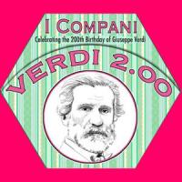 "Read ""Verdi 2.00"" reviewed by Libero Farnè"