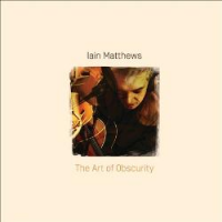 "Read ""The Art of Obscurity"" reviewed by"