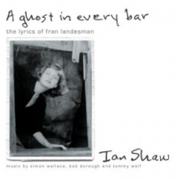 A Ghost In Every Bar by Ian Shaw