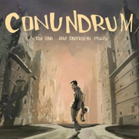 "Read ""Conundrum"" reviewed by Dan Bilawsky"