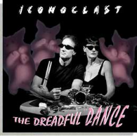 The Dreadful Dance