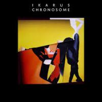 "Read ""Chronosome"""