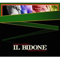 "Read ""Il bidone"" reviewed by Vincenzo Roggero"