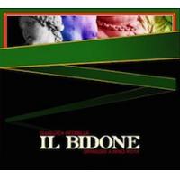 """Read """"Il bidone"""""""