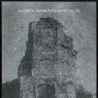 "Read ""Illogical Harmonies with D'Incise"" reviewed by John Eyles"