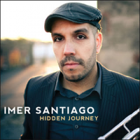 Imer Santiago: Hidden Journey