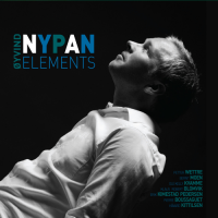 Album Elemets by Oyvind Nypan