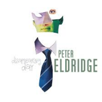 Peter Eldridge -