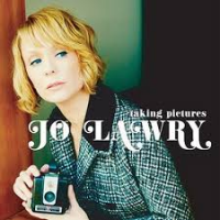 Jo Lawry - Taking Pictures