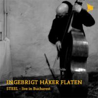 "Read ""The Free-bassing Ingebrigt Håker Flaten"""