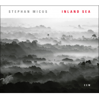 Stephan Micus: Inland Sea
