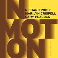 """Read """"In Motion"""" reviewed by Maurizio Zerbo"""