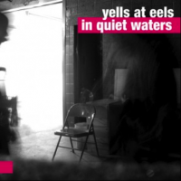 "Read ""In Quiet Waters"" reviewed by Karl Ackermann"