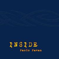 Album Inside by Paolo Pavan
