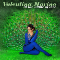 Valentina Marino: In The Name Of Love