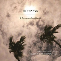 "Read ""In Trance (La Luna o los Ritos del Amor)"" reviewed by Karl Ackermann"