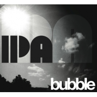 Bubble by IPA
