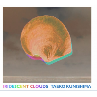 "Read ""Iridescent Clouds"" reviewed by James Nadal"