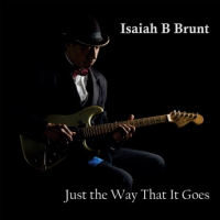 "Read ""Just the Way That It Goes"" reviewed by"