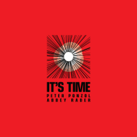 "Read ""It's Time"" reviewed by Hrayr Attarian"