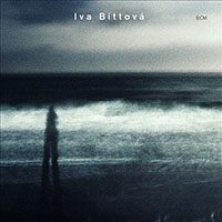 "Read ""Iva Bittova"" reviewed by"