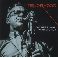 "Read ""Tenorhood"" reviewed by Mark Corroto"