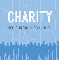 Charity by Jack Furlong
