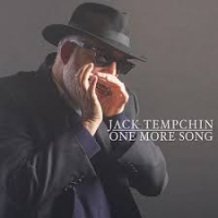 Album Jack Tempchin: One More Song by Jack Tempchin