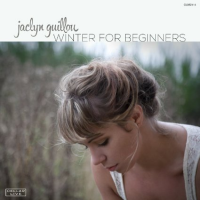 Jaclyn Guillou: Winter For Beginners