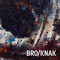 "Read ""Bro/Knak"" reviewed by AAJ Italy Staff"