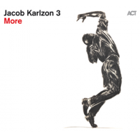 """Running"" by Jacob Karlzon"
