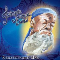Jaimoes Jasssz Band Renaissance Man