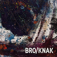 Jakob Bro—Bro/Knak