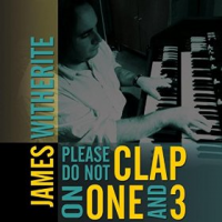 Please Do Not Clap On One and 3