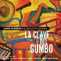 "Read ""La Clave Del Gumbo"" reviewed by Dan Bilawsky"