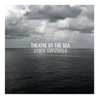 "Read ""Theatre By The Sea"" reviewed by Ian Patterson"