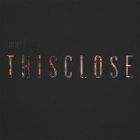 "Read ""T H I S C L O S E"" reviewed by Eyal Hareuveni"