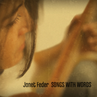Songs With Words